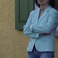 Klothilde Brauchle