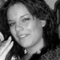 Katja Östringer