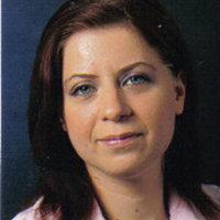Sonja Mahlich