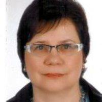 Kornelia Schwaben-Beicht