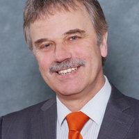 Konrad Rennert