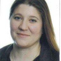 Kornelia Matzanke