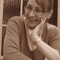 Sandra Borchert
