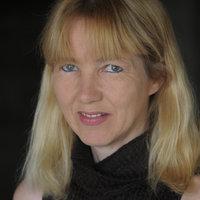 Sabine Gert-Schlühr