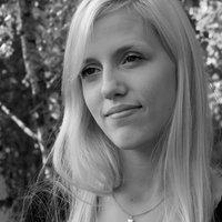 Jana Kühnler