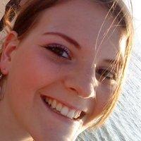 Milena Fastenrath