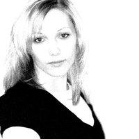 Jennifer Fiederer