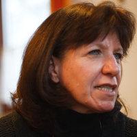 Henriette Wild