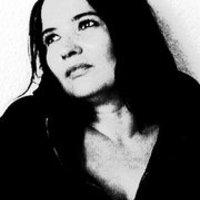 Tanja Nayiga
