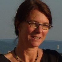 Katharina Reissler