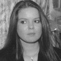 Daniela Huberts