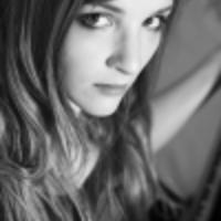 Jessika Mueller