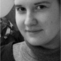 Andrea Nittel-Neubert