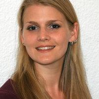 Melina Pfeffer