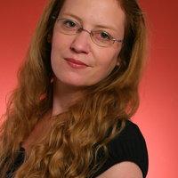 Sophie Eriksson