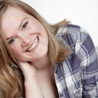 Ann-Cathrin Westhoff