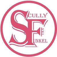 Scully van Funkel