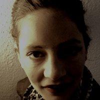 Christine Bärsche