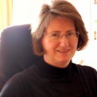 Birgit Gleffe