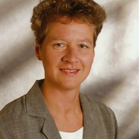Kathrin Sommerhof