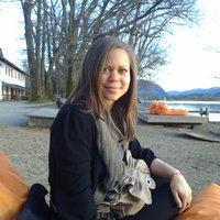 Janine Allen