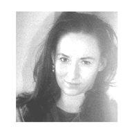 Jenni Mitkovic