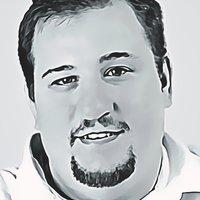 Michael Grossklos