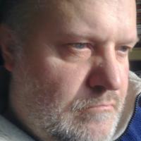 Steffen Jaeschke