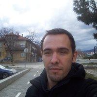 Radoslav Roll