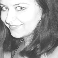 Jessica Donadic