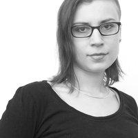 Dana Kaule