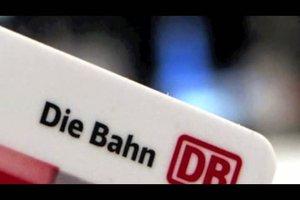 Bahncard kündigen - so geht´s
