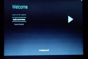 Android auf Netbook installieren - so geht's