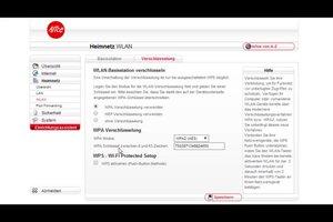 WLAN-Kennwort auslesen - so geht es am eigenen Router