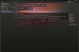 Steam-Spiele starten nicht mehr - so stellen Sie den Fehler ab