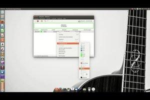 Externe Festplatte formatieren unter Linux - so geht's