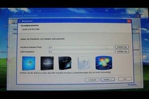 PC formatieren ohne CD - so geht´s für Windows