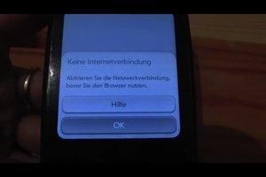 Offline-Modus beim Handy - das sollten Sie beachten