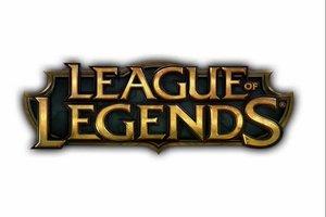 League of Legends - diese Systemanforderungen sollten Sie beachten