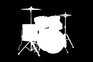 Rockmusik - Merkmale einfach erklärt