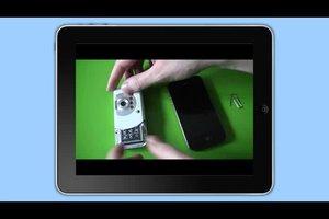iPad: Videoformate abspielen - Wissenswertes über das Tablet als Videoplayer