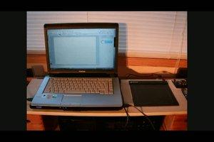 Signatur erstellen am PC - so geht´s
