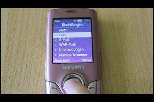 Handy Empfängt Keine Sms