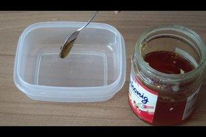 Hausmittel gegen Silberfische richtig anwenden - so klappt's