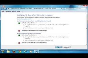 Code 800b0100 beim Windows-Update - so beheben Sie den Fehler