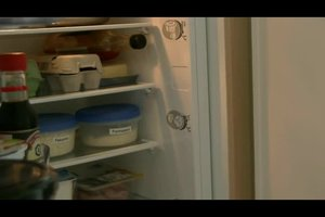 Die empfohlene Kühlschranktemperatur einstellen - so geht's