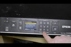 Drucker wird als offline angezeigt - mögliche Ursachen und Lösungen