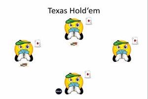 Pokern - Anleitung für Anfänger