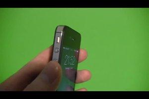iPhone 4: Kein Klingelton - was tun?