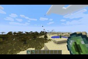 In Minecraft eine Festung finden - so gelingt es Ihnen